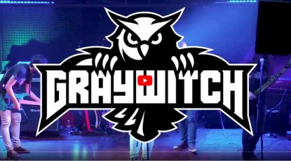 graywitch-heavy-metal-life-diaxroniki-screen