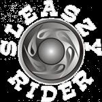 Sleaszy Rider Records logo
